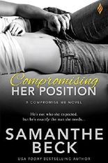 Compromising Her Position (Compromise Me)