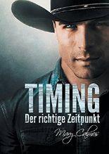 Timing: Der richtige Zeitpunkt (Timing (Deutsch))