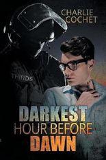 Darkest Hour Before Dawn (THIRDS)