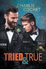 Tried & True (Thirds)