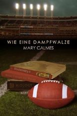 Wie eine Dampfwalze (German Edition)