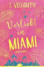 Verliebt in Miami