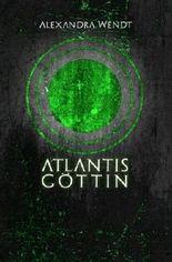 Atlantis: Göttin