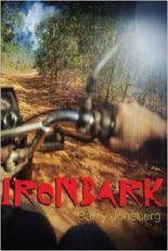 Ironbark