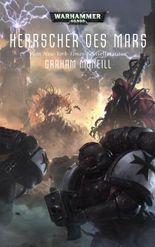 Warhammer 40.000 - Herrscher des Mars