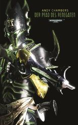 Warhammer 40.000 - Pfad des Renegaten
