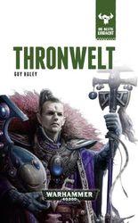 Warhammer 40.000 - Angriff auf die Thronwelt
