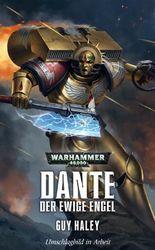 Warhammer 40.000 - Dante