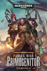 Warhammer 40.000 - Primogenitor