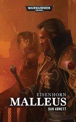 Warhammer 40.000 - Malleus