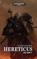 Warhammer 40.000 - Hereticus