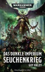 Warhammer 40.000 - Das dunkle Imperium