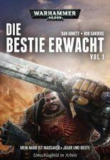 Warhammer 40.000 - Die Bestie erwacht 1