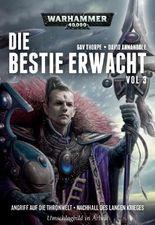 Warhammer 40.000 - Die Bestie erwacht 3