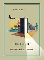 The Flight (Pushkin Collection)