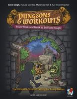 Dungeons & Workouts