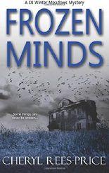 Frozen Minds (Winter Meadows Series)