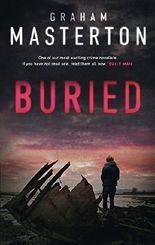 Buried (Katie Maguire)