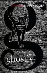 Ghostly: A Collection of Ghost Stories (Vintage Classics)