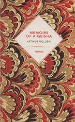 Memoirs Of A Geisha (Vintage Past)