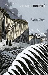 Agnes Grey (Vintage Classics)