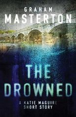 The Drowned: A Short Story (Katie Maguire)