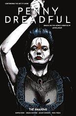 Penny Dreadful - The Awakening
