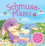 Schmuse-Mami