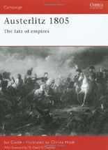 Austerlitz 1805: The fate of empires (Campaign)