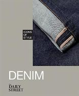 Icons of Style: Cult Denim
