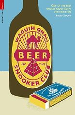 Beer in the Snooker Club (Serpent's Tail Classics)