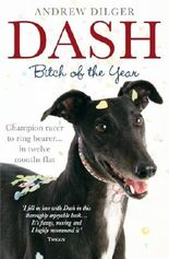 Dash: Bitch of the Year