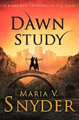 Dawn Study (Study Series, Book 6)