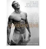 TheMammoth Book of Gorgeous Guys Erotic Photographs of Men by Cardy, Barbara ( Author ) ON Sep-22-2011, Paperback