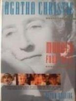 Agatha Christie: Murder in Four Acts