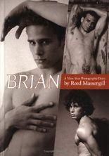 Brian Massengill Reed: A Nine-year Photographic Diary