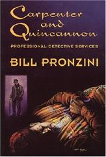 Carpenter & Quincannon, Professional Detective Services