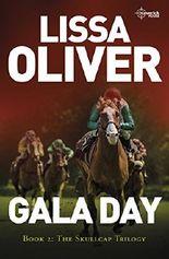 Gala Day (The Skullcap Trilogy Book 2)