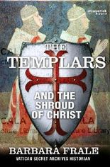 Templars, The: The Shroud of Christ