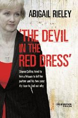 The Devil in the Red Dress