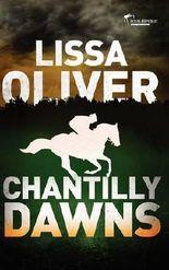 Chantilly Dawns