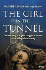 Girl In The Tunnel, The