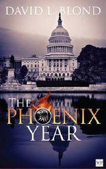 The Phoenix Year