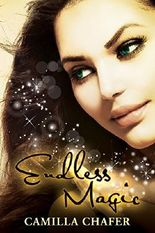 Endless Magic (Stella Mayweather Series Book 6)