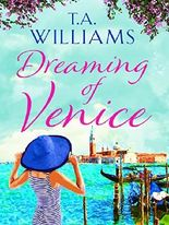 Dreaming of Venice: The perfect feel-good read for this summer