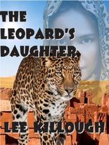 The Leopard's Daughter