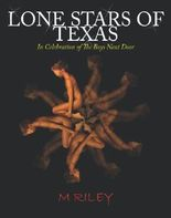 Lone Stars of Texas: In Celebration of The Boys Next Door