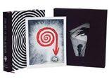 The Art of Tim Burton, Standard Edition