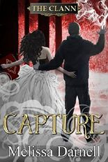 Capture (The Clann)