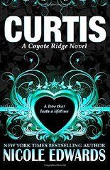 Curtis: Volume 1 (Coyote Ridge)
